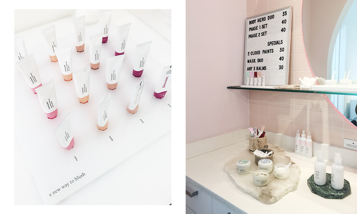 glossier_3 (1).png