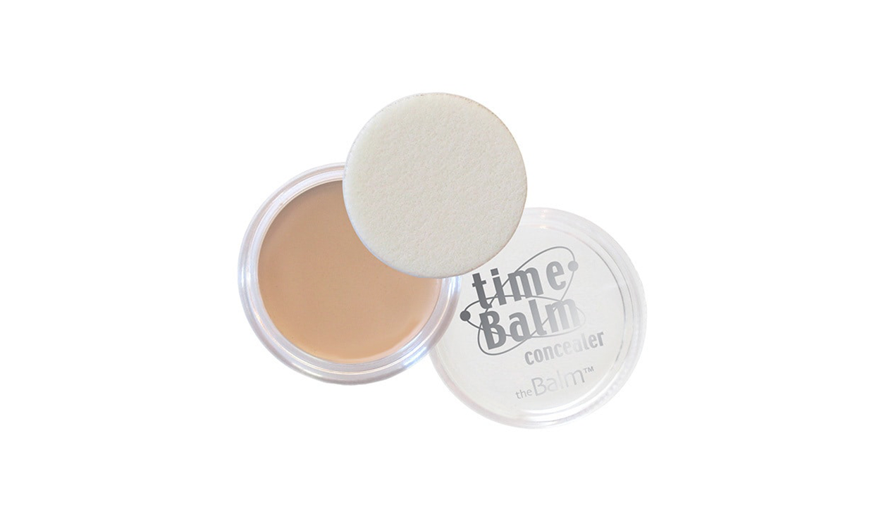 the_balm_time_balm_concealer.png