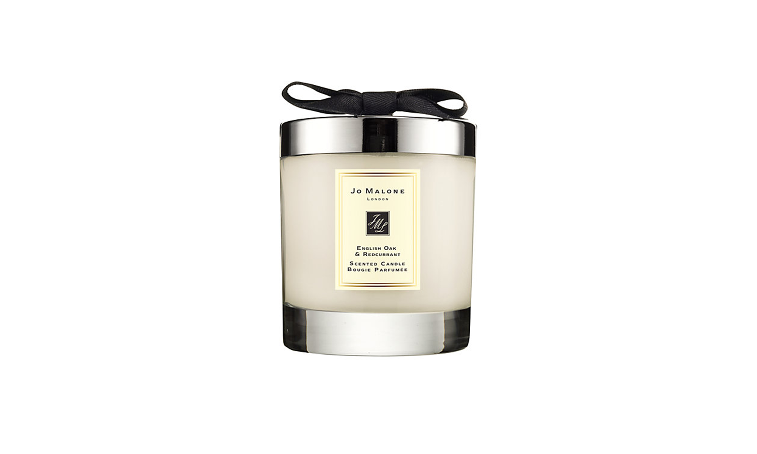 Jo Malone Red Currant.png