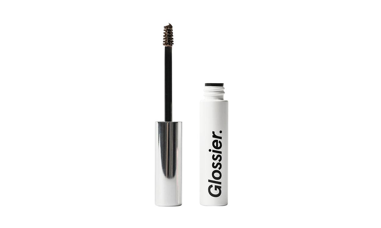 GLOSSIER.COM, $16