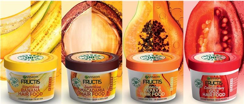 Garnier fructis superfood.jpg