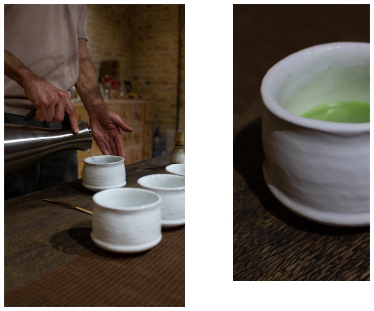 chaism tea making.jpg