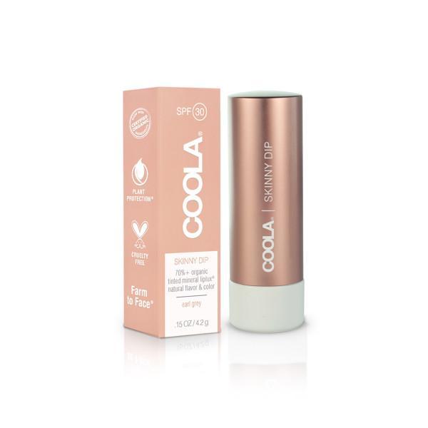 COOLA.COM, $18