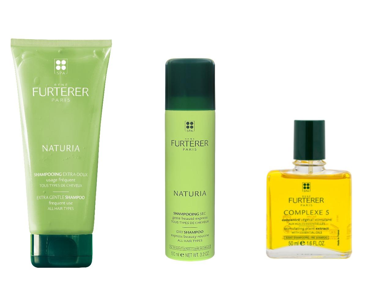 Rene Furterer hair.jpg