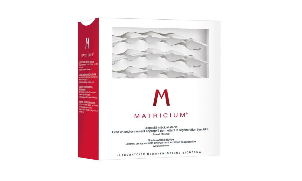 Matricium.png