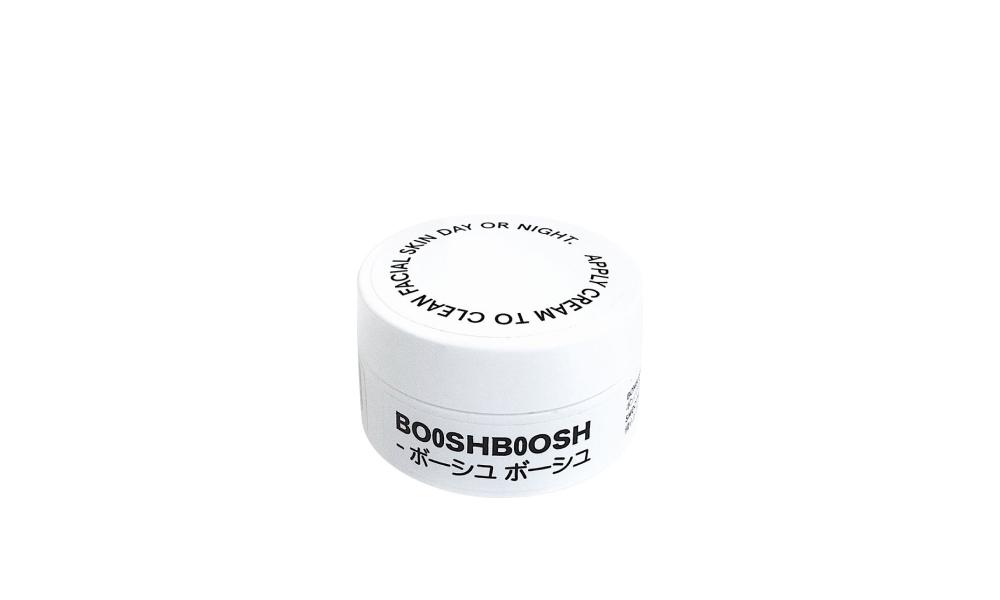 BOOSHBOOSH.COM, 1250 ГРН