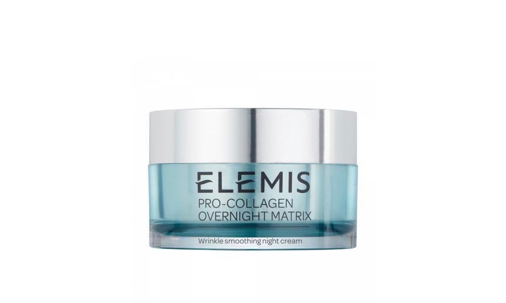 ELEMIS.COM.UA, 5750 ГРН