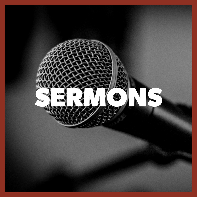 SERMONS-2.png