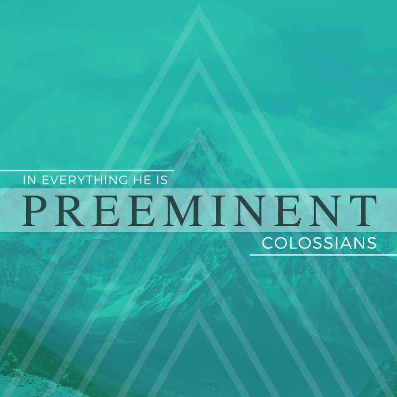 PREEMINENT-4.png