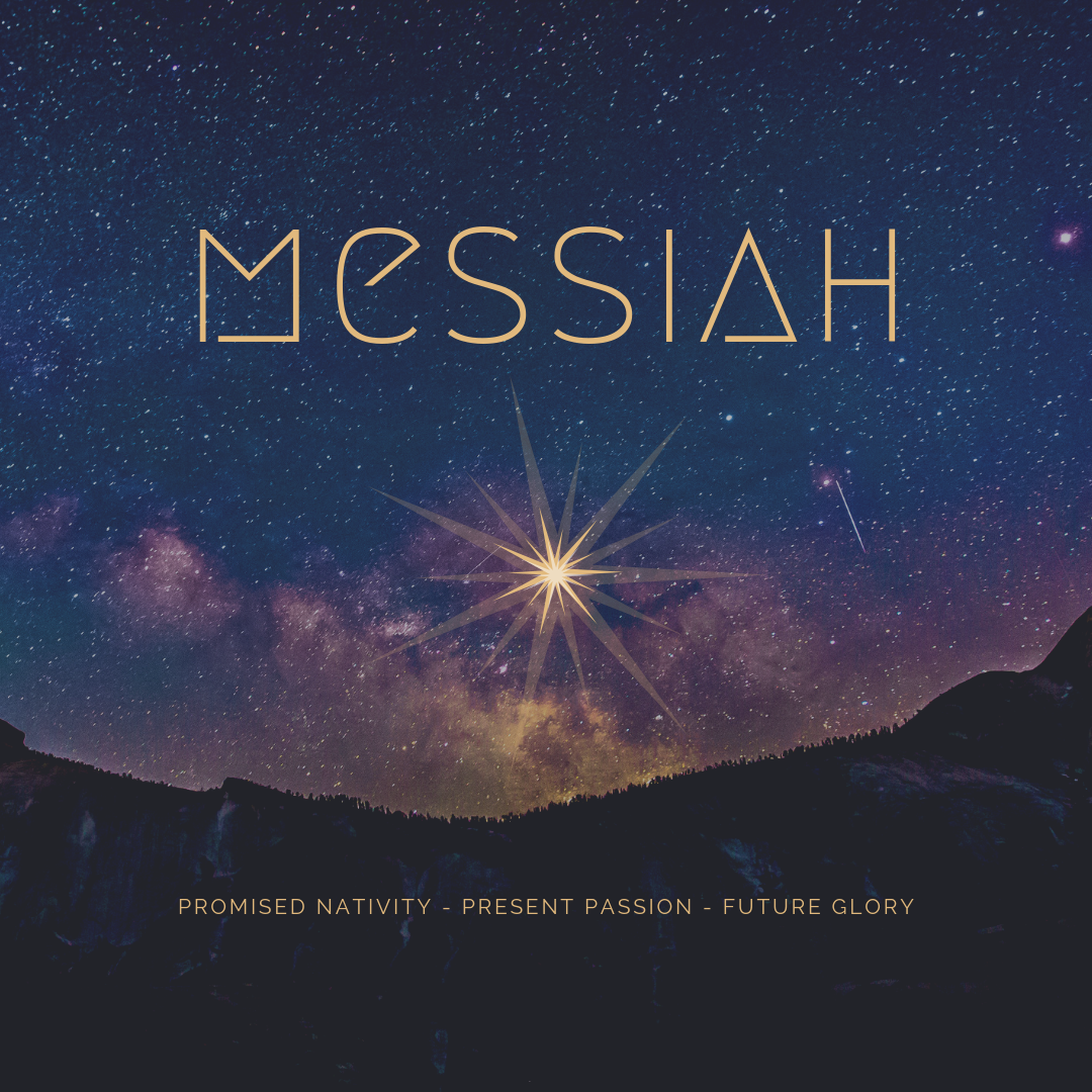 Copy of messiah-3.png