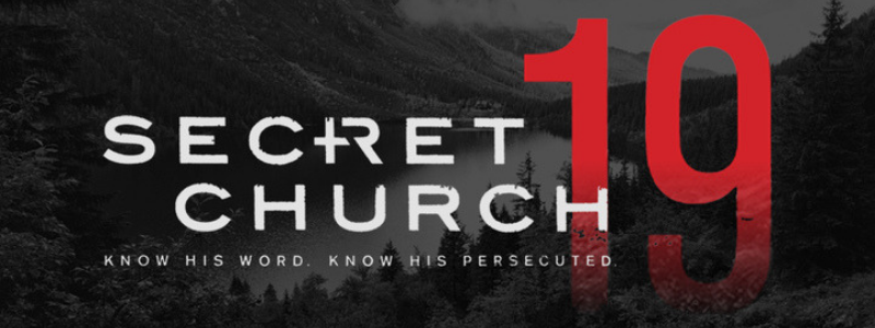 Secret Church.png