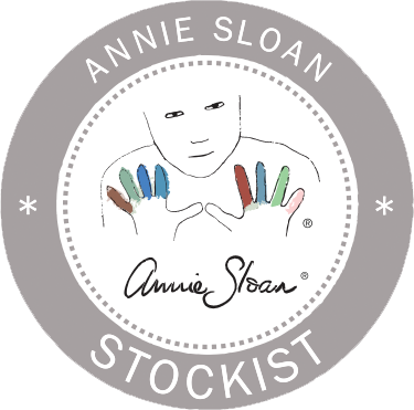 annie-sloan-stockist.png