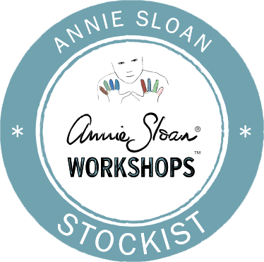 annie-sloan-workshops.png