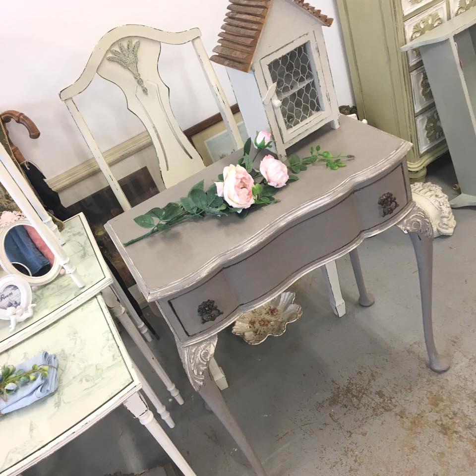 My Little Vintage Shop