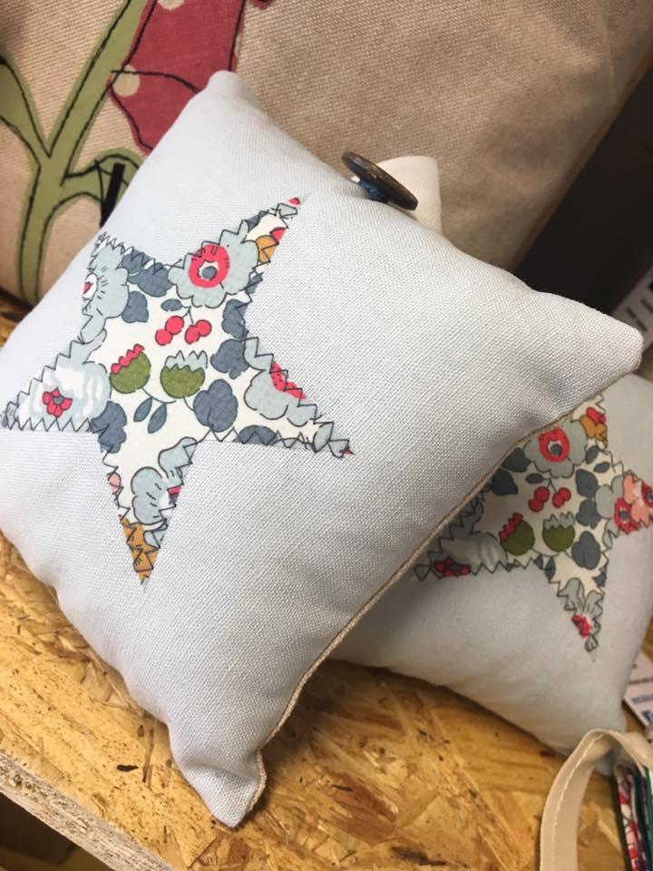 MLV handmade cushions.jpg