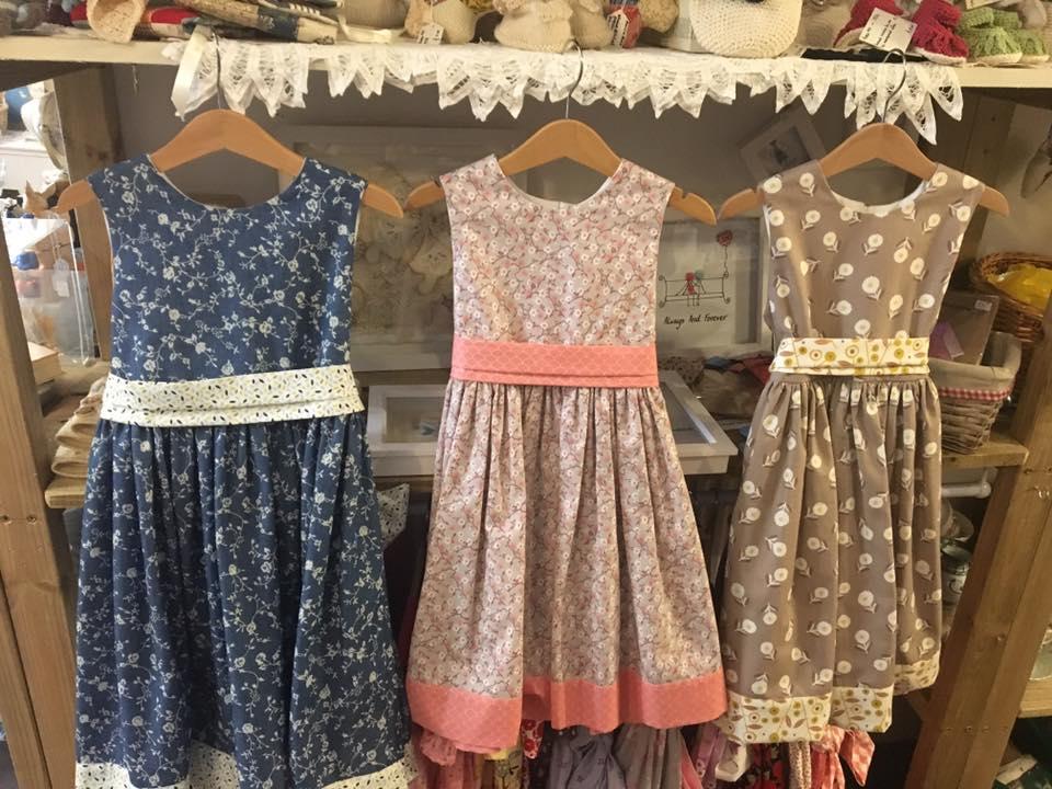 MLV Olney handmade childred clothes 2.jpg