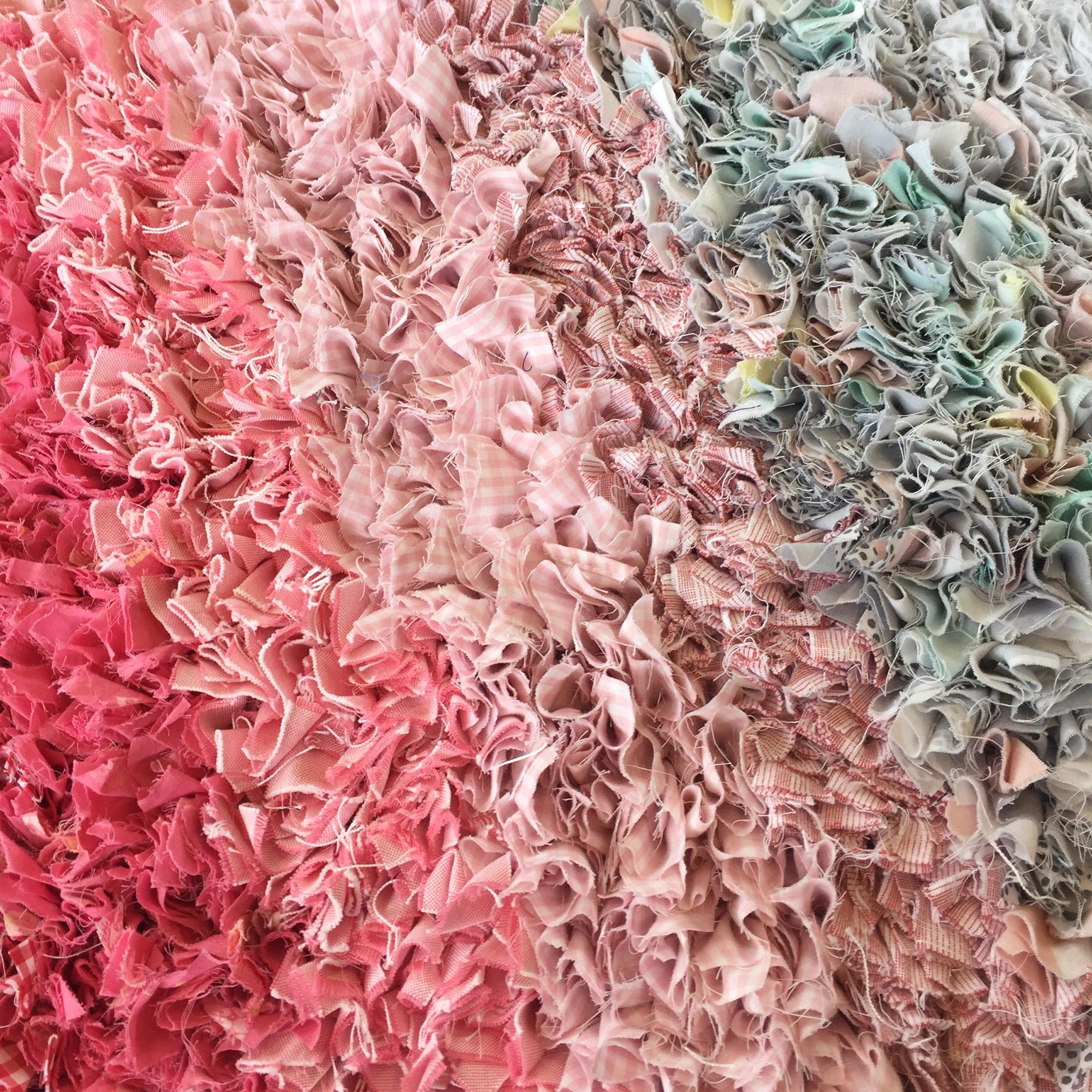 rag-rug-workshop-northamptonshire-1.jpg