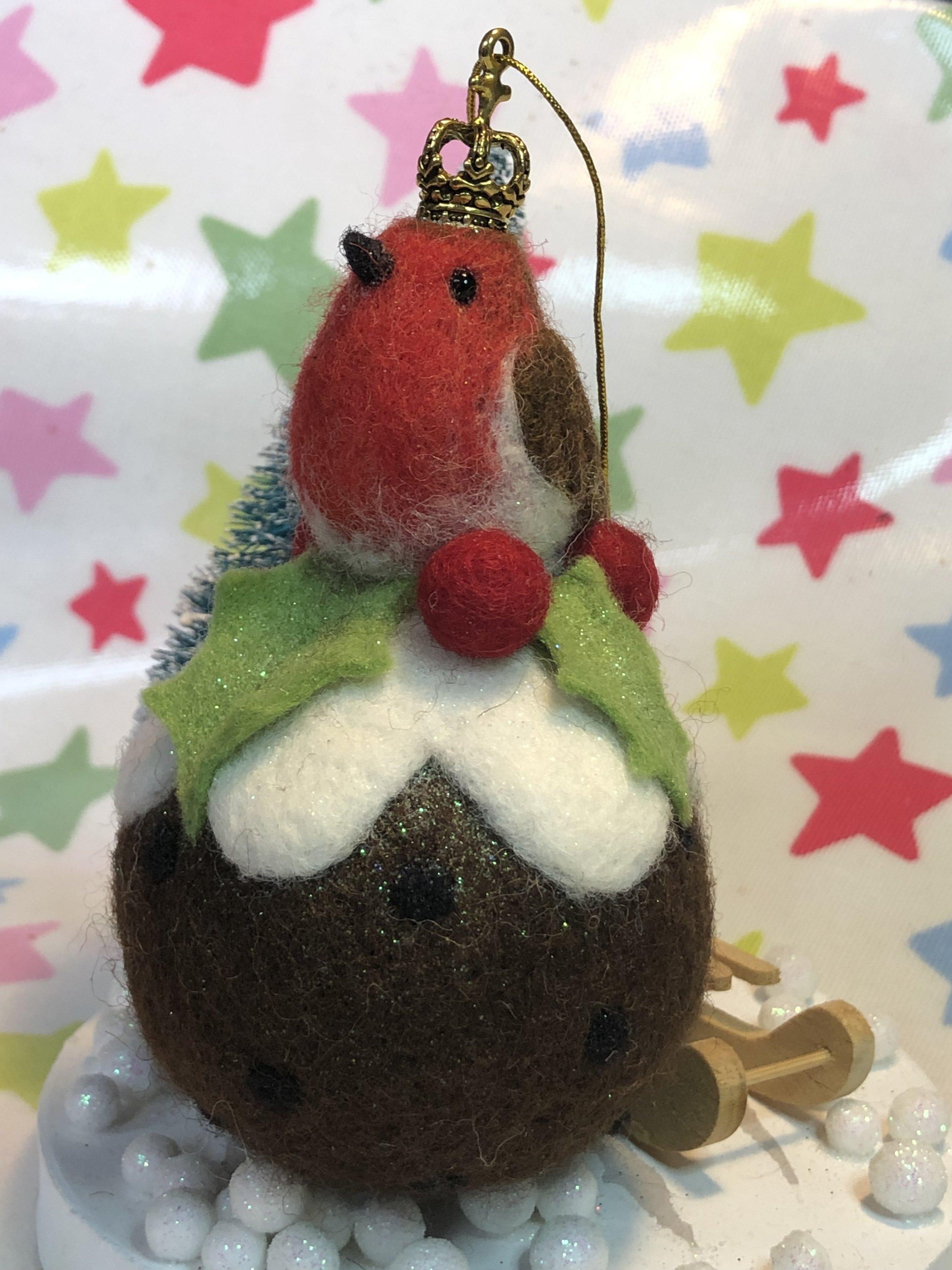 IMG_2719.JPG Christmas bauble