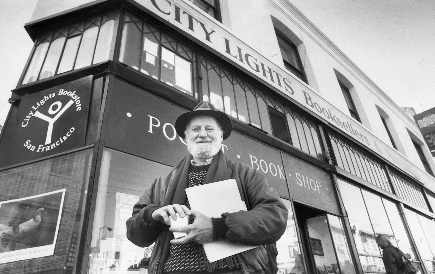 lawrence-ferlinghetti-ap-ba.jpg