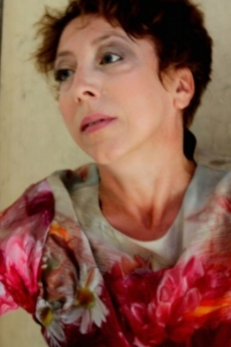 Annarita Ronconi - Danza Classica, Modern, PBT