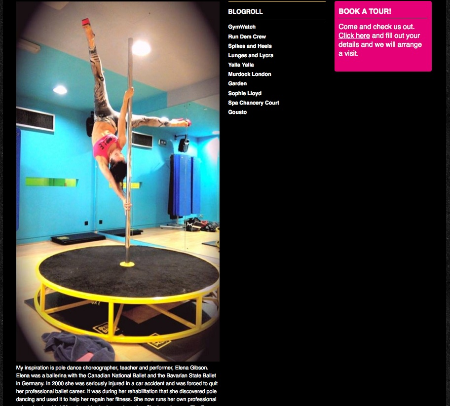 gymbox blog article 02.jpg