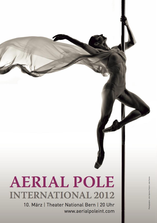 Aerial Pole Intern 12.jpg