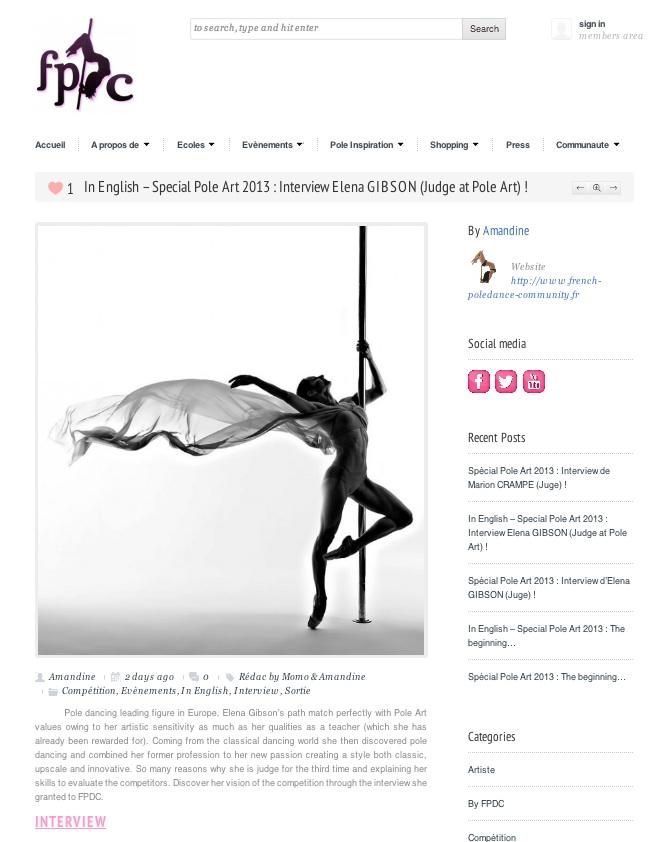Pole Art 13 -01.jpg