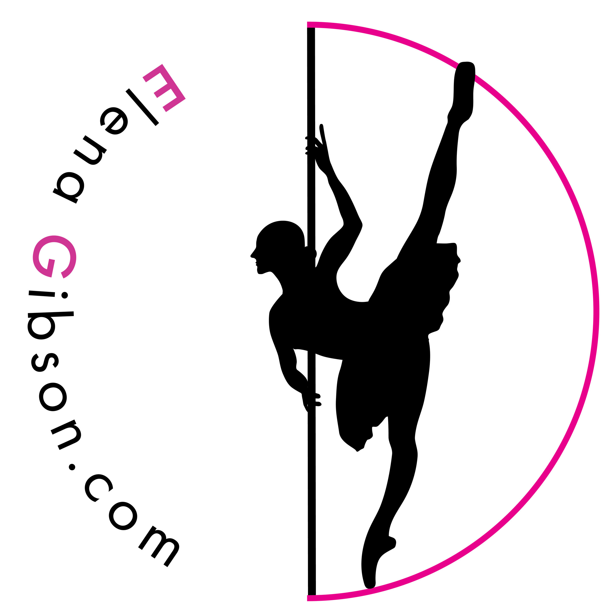 logo-elena-ok-02 jpeg.jpg