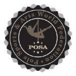logo-POSA-Arts-World-Federation-transparent-800px.png