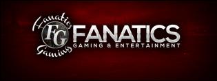 fanatics-logo_1.png