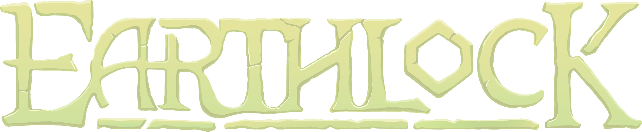 EARTHLOCK_logo.png