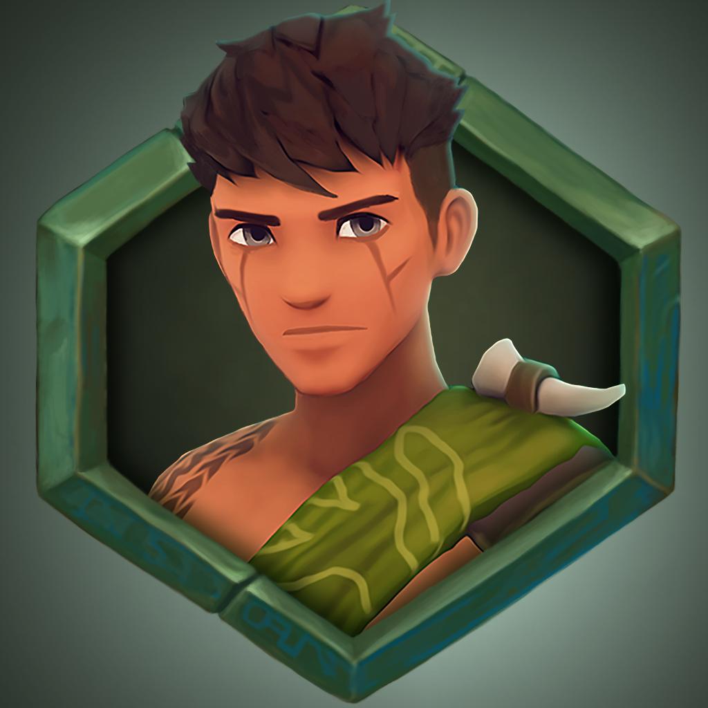 Bandit Amon