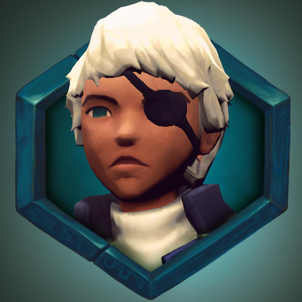 Instructor Vera