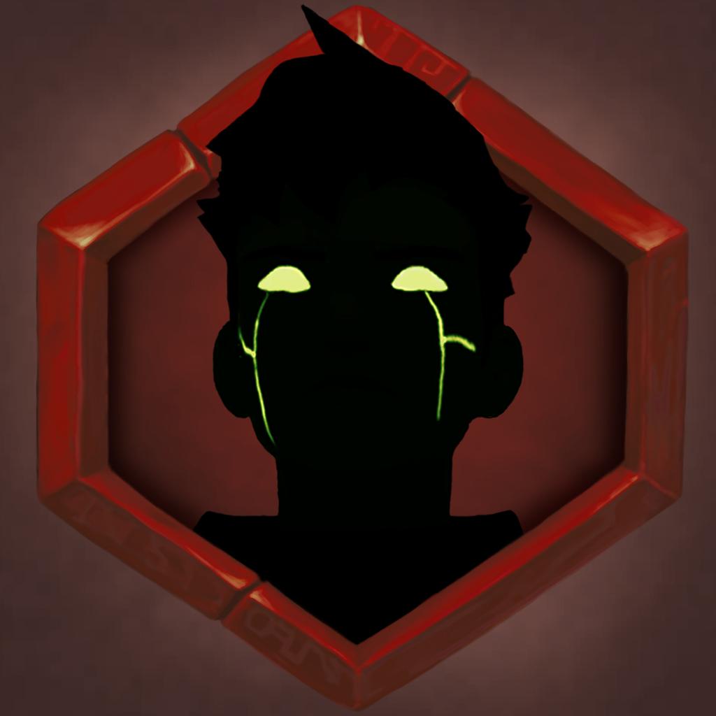 Shadow Amon