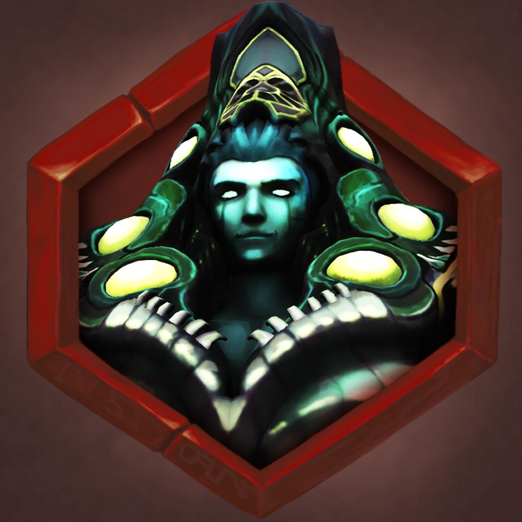 Valvur Ichabo