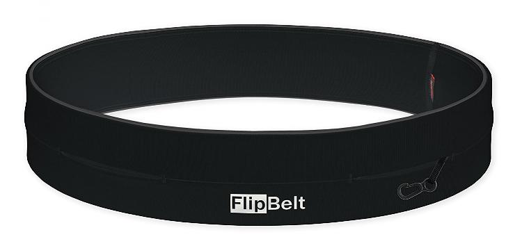 PC: Flipbelt.com
