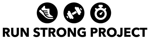 RSP Logo FINAL (1).jpg