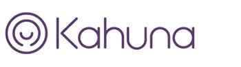 kahuna_logo_vertical.png