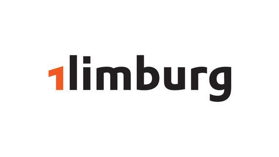 1limburg_logo_844x474.jpg