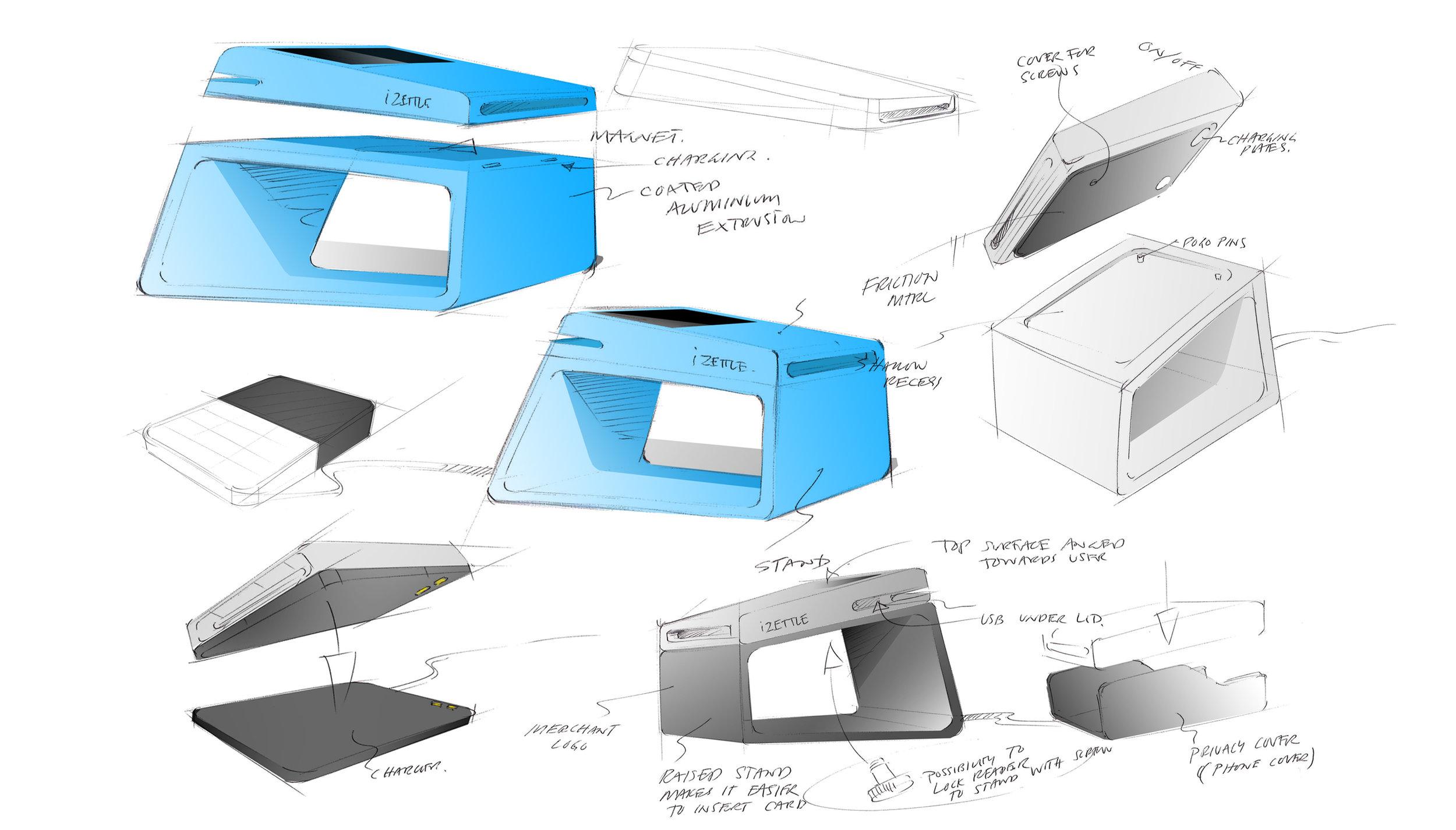 iZettle-Sketches-2700x1596.jpg