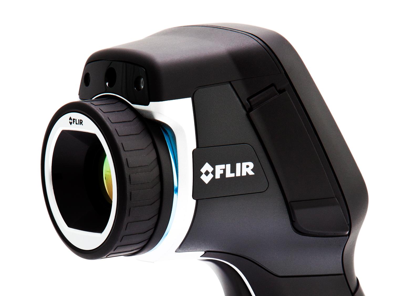 flir_e_closeup.jpg