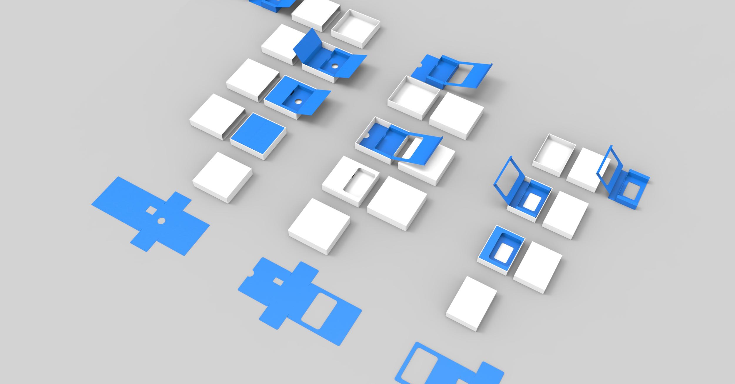 iZettle_packaging03.jpg