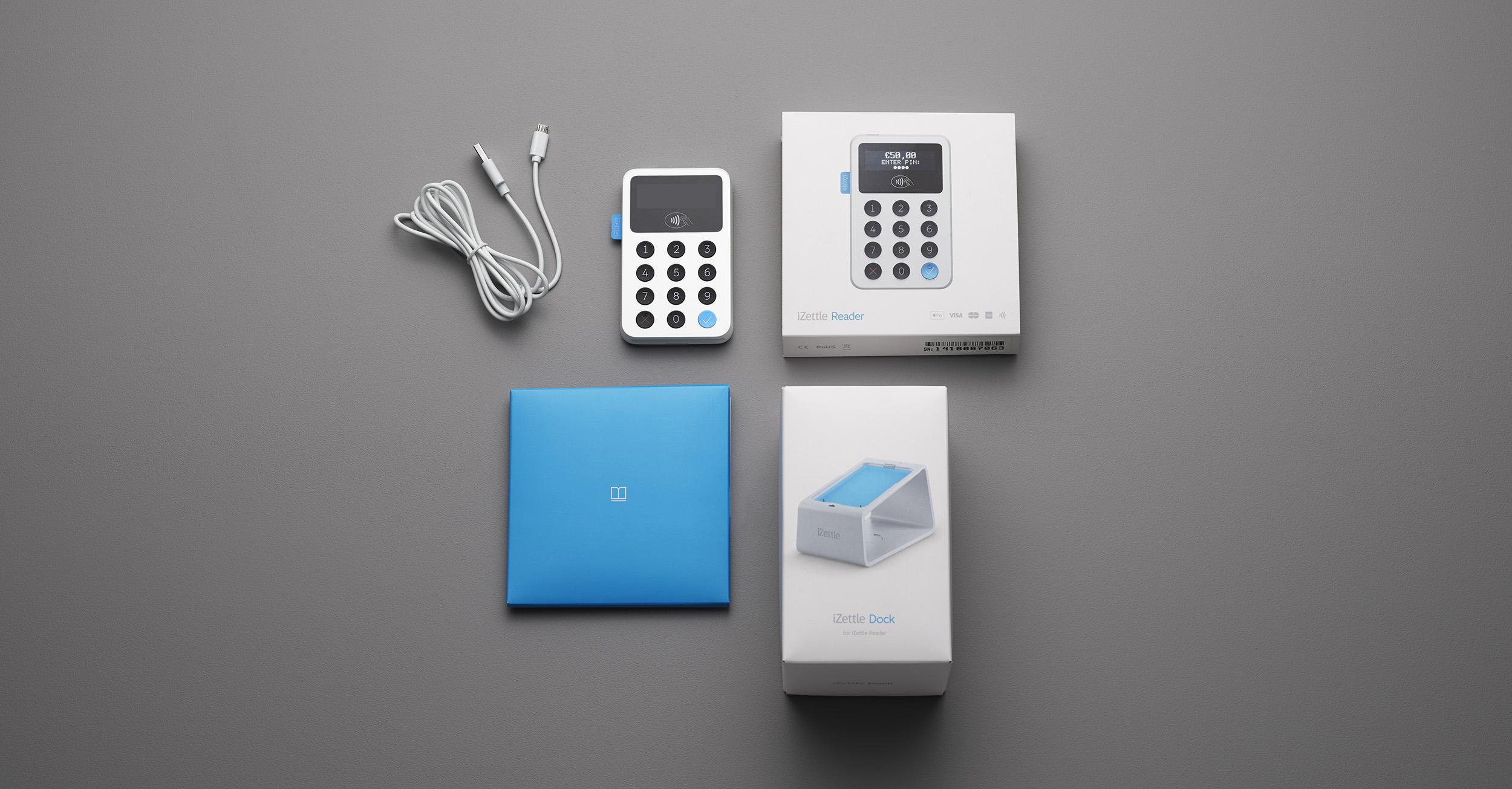 iZettle_Packaging01.jpg