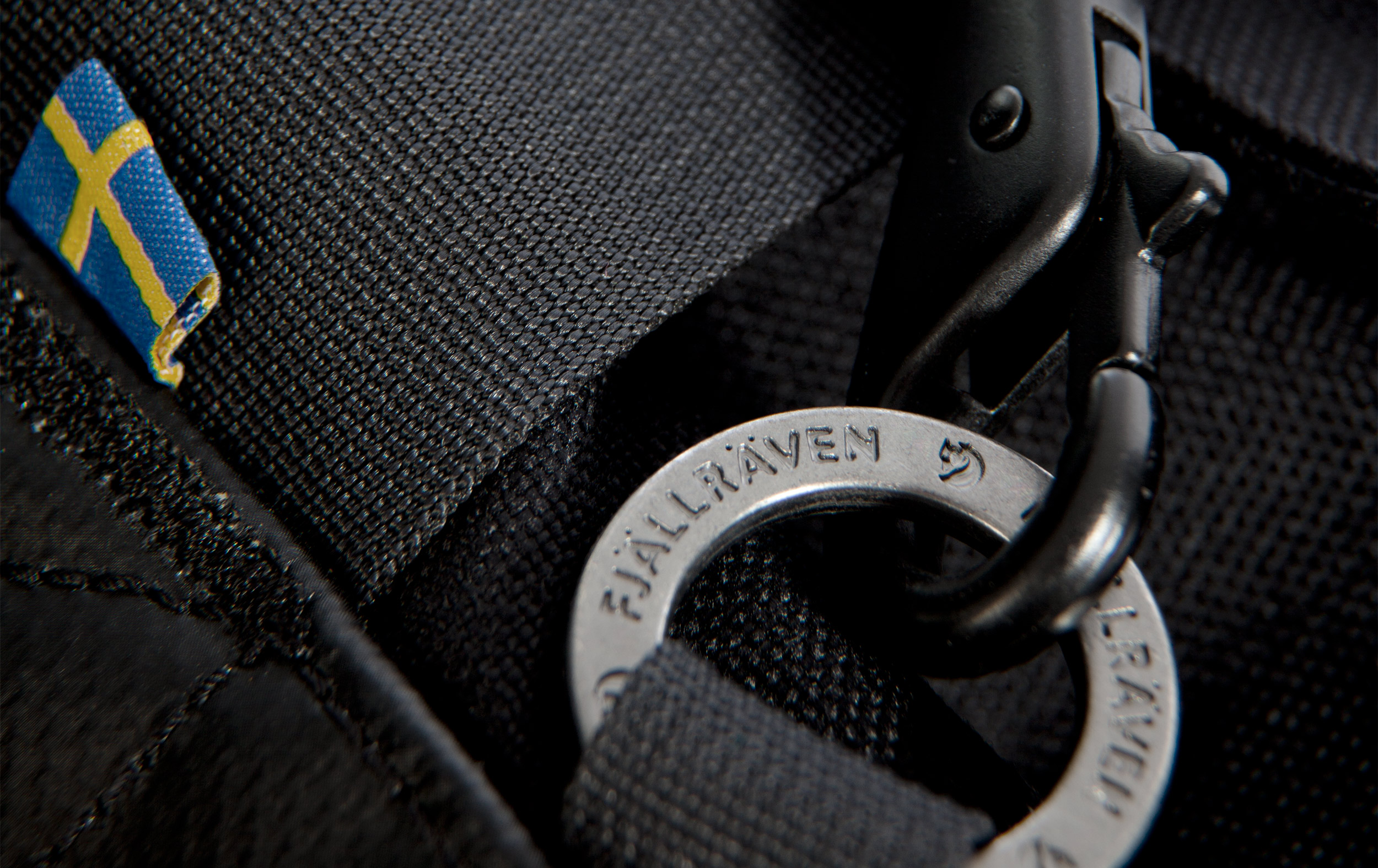 Fjallraven_travelcollection_feature4.jpg