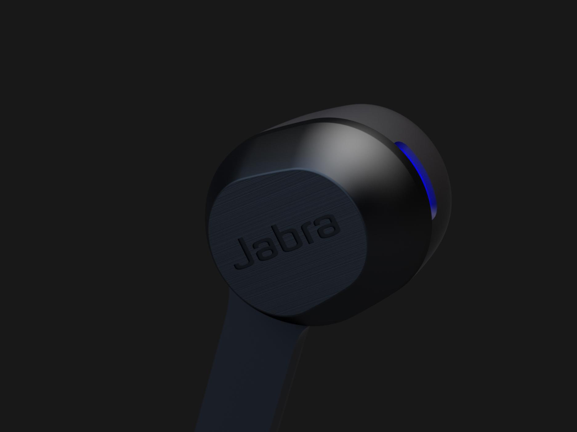 JABRA_Rox_2.jpg