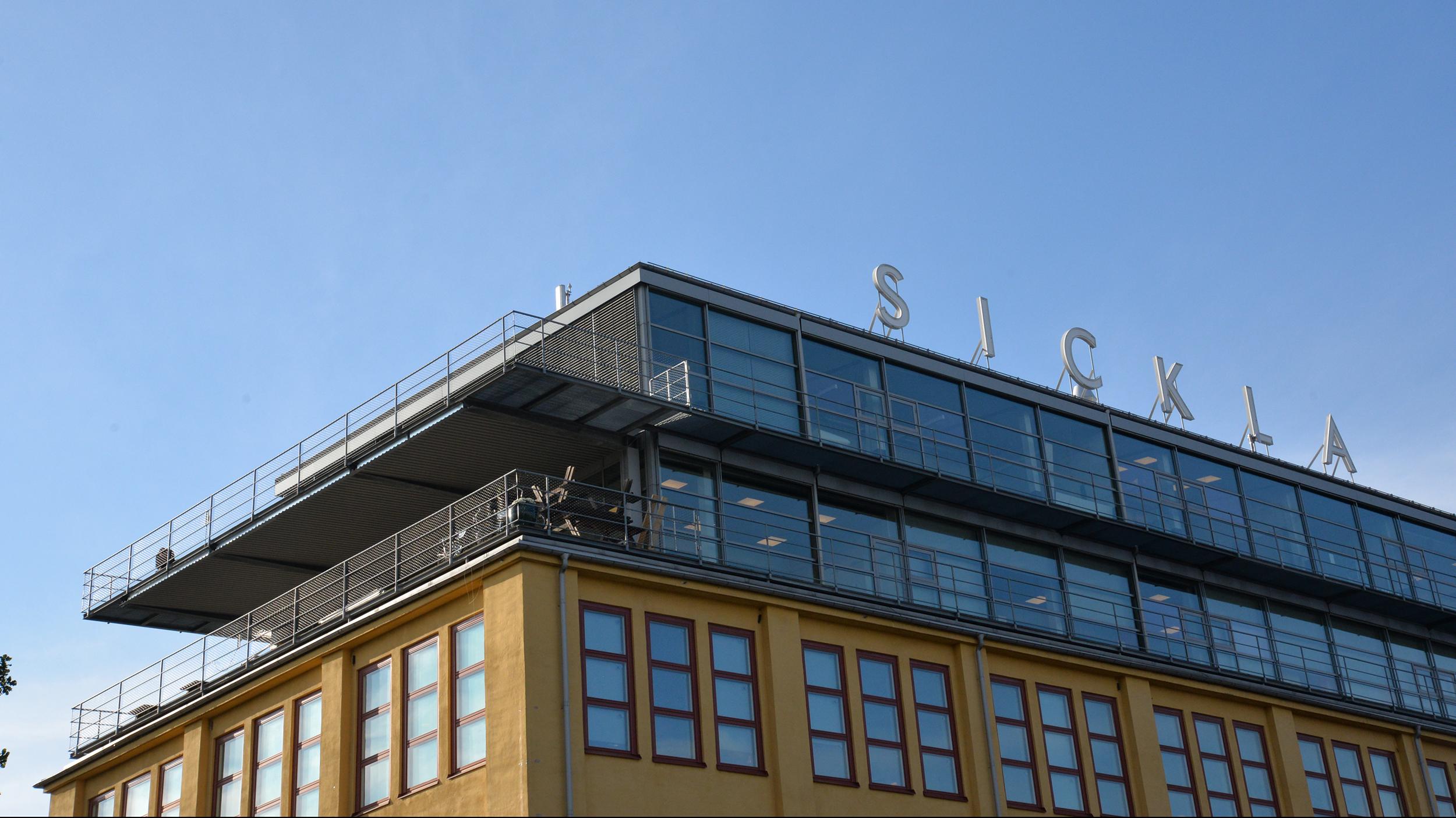 office Stockholm.jpg