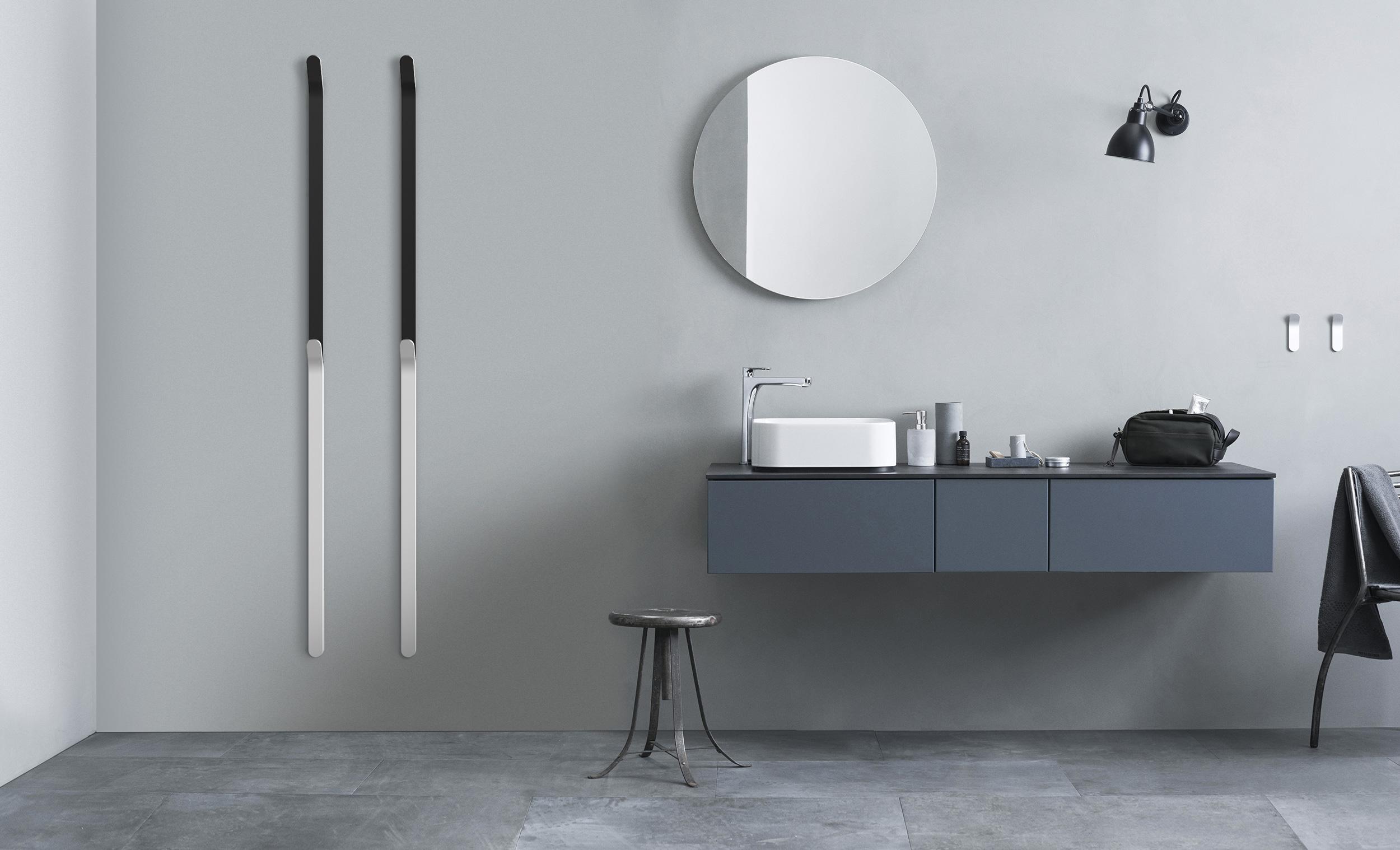 BOW_bathroom.jpg