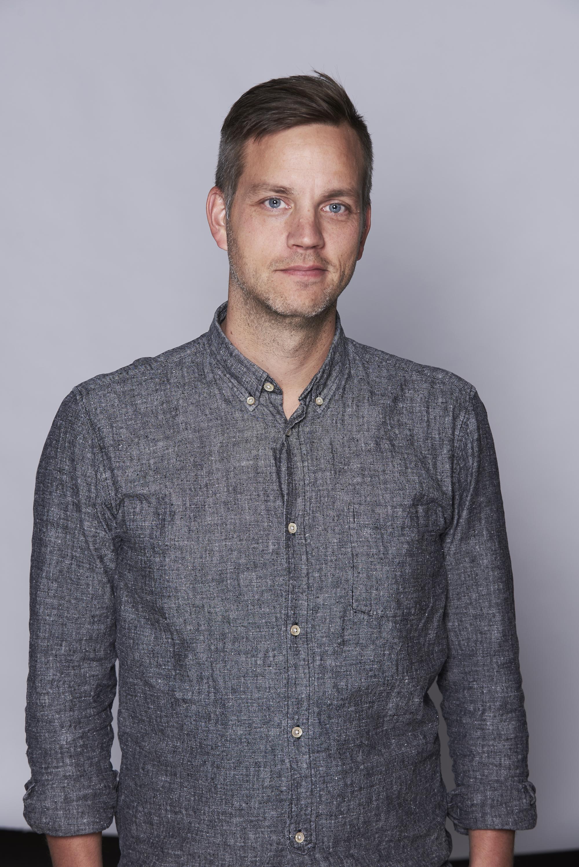 Copy of <strong>Mårten Lundberg</strong><br>Sr. Surface designer<br>marten@above.se<br>+46 72 452 20 45