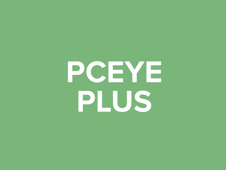 tobii_pceyeplus_2.jpg