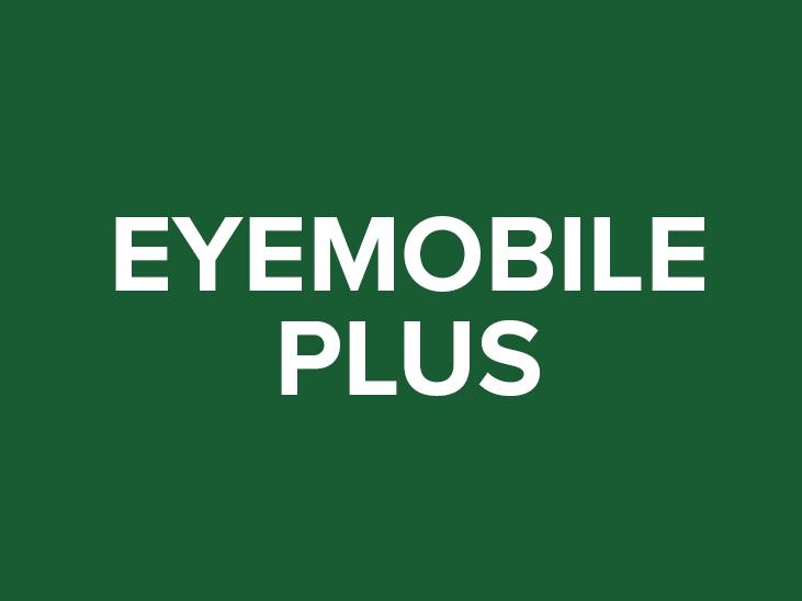 Tobii_EyeMobilePlus_8.jpg